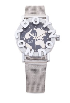 Analog Watch 888/11
