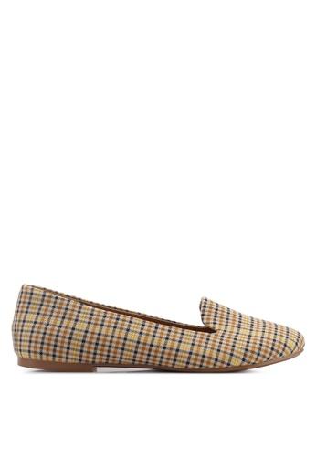 Rubi 多色 Sophia 平底鞋 D97F8SH3514DA3GS_1