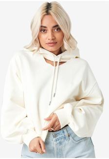 81cf68aaf7 Buy Puma Trailblazer Women's Long Crewneck Sweatshirt Online ...