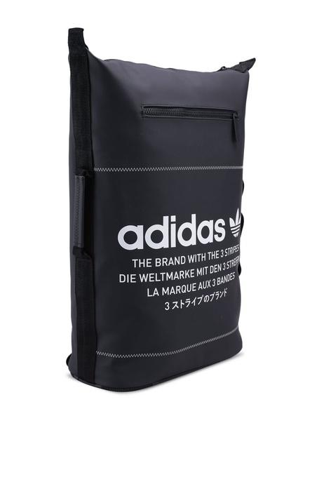 d0172750d317 Buy Bags   Handbags Online