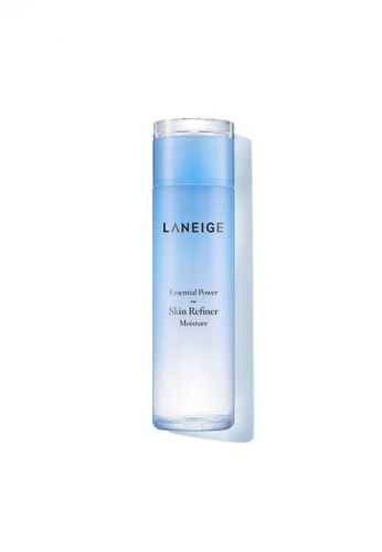 Laneige Essential Power Skin Refiner_Moisture 200ml LA873BE59BIASG_1