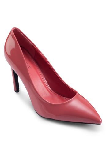 Jenny esprit home 台灣Classy Heels, 女鞋, 鞋