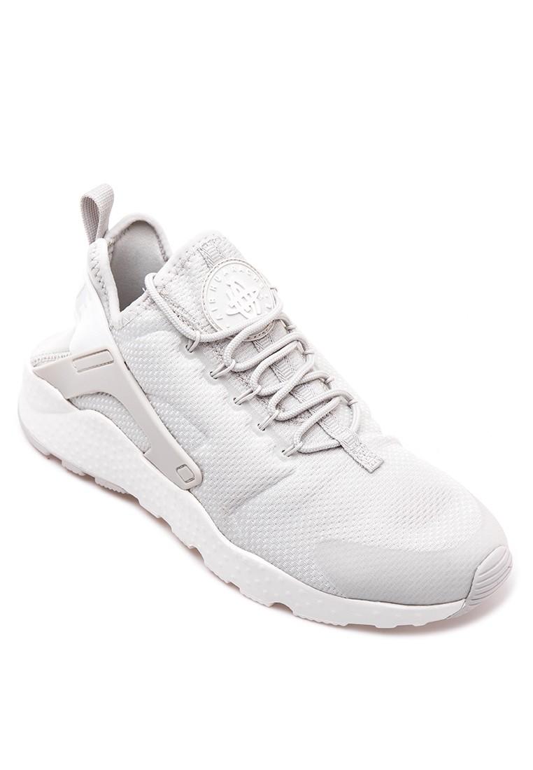 Womens Nike Air Huarache Run Ultra Shoes