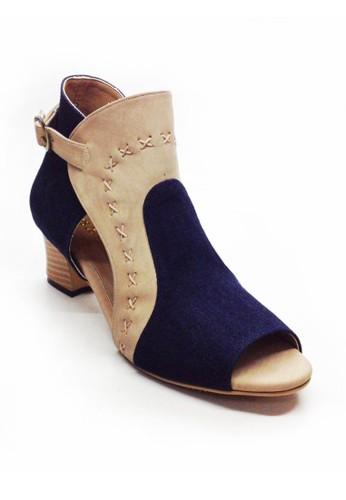 Divites Belle blue Loren DI855SH07EJSID_1