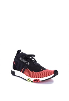 a88b41a2c7ee3 10% OFF adidas adidas originals nmd racer pk Php 9