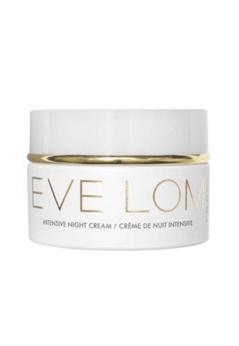 Eve Lom EVE LOM Time Retreat Intensive Night Cream 8DF90BE664C95AGS_1