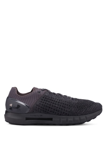 97952105dd Under Armour black UA Hover Sonic NC Running Shoes 84C35SH19FE556GS 1
