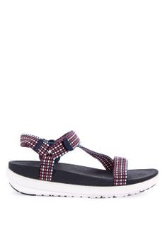 19a2753a94d4 Fitflop Shoes