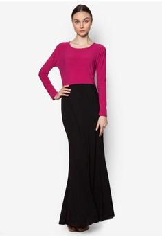 Ameli Dress