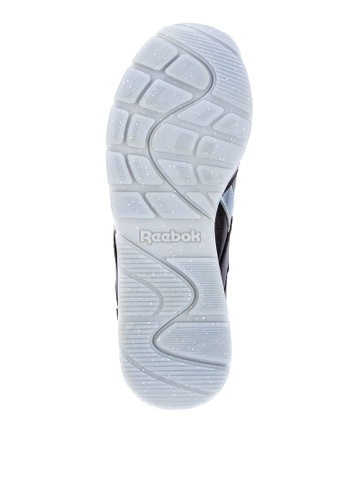 Shop Reebok Royal Glide Lifestyle Sneakers Online on ZALORA Philippines 7016cd0fa5e