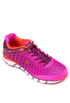 Energized Crust Running Shoes