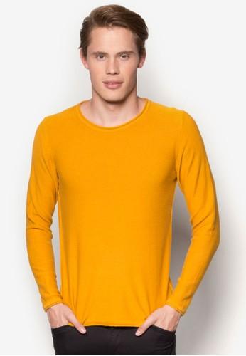 esprit 澳門Linking Outside Sweater, 服飾, 外套
