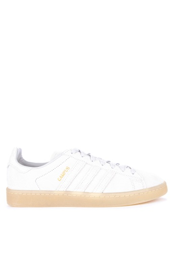 adidas grey adidas originals campus w 755CESH1F86EA4GS_1