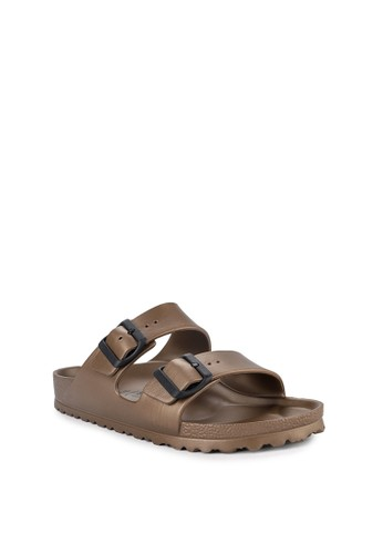 Jual Birkenstock Arizona Sandals Original  bea1098ce2