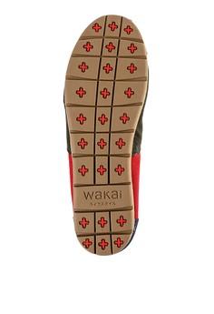 Sepatu Pria - Jual Sepatu Pria Terbaru  fe07f33a4d