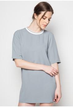 Lexi Dress Shirt