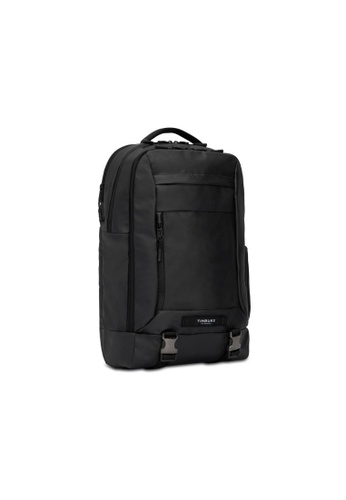 Timbuk2 multi Timbuk2 The Authority Pack Storm OS 1C146ACED3C8D2GS_1