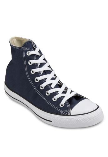b605d5423fa8 Buy Converse Chuck Taylor All Star Core Hi Sneakers Online on ZALORA ...