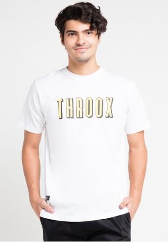 THROOX ORIGINAL white Lothar TH087AA0UXYJID_1