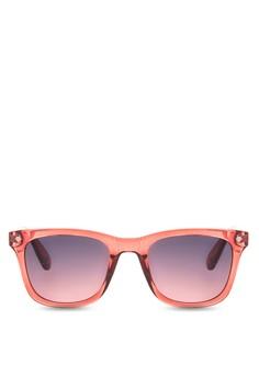 Gaffy Sunglasses