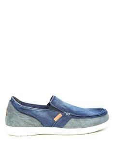 Hester Sneakers