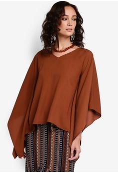 4109626c8 Buy KAFTAN Dress Online   ZALORA Malaysia & Brunei
