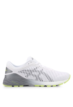 asics shoes zalora idman 666092