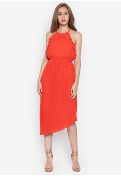 d197d1136d1e Summer Dresses for Women Clearance Sale