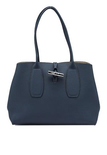 Roseau Shoulder Bag (zt)