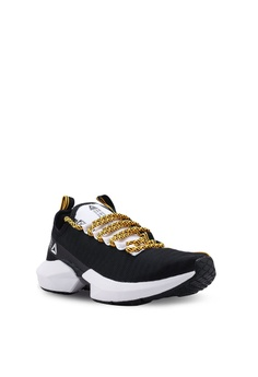 ea2640aa3 Reebok Running Sole Fury Shoes S  139.00. Sizes 7 8 9 10 11