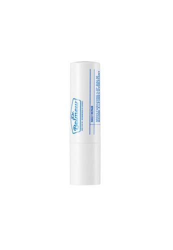 THE FACE SHOP Dr.Belmeur Daily Repair Moisturizing Lip Balm 79BCABE3D599EAGS_1