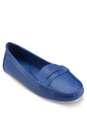 便士樂福鞋esprit 高雄, 女鞋, 鞋