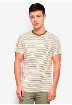 5ed675da6c98ba Buy Jack Wills Clothing For Men Online on ZALORA Singapore