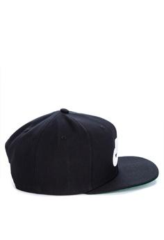 0d1c63ea409 Women s Caps