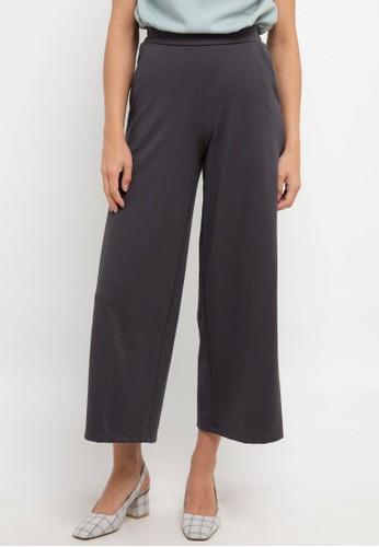 Cressida Ladies grey Atie Pants CC563AAEBA6695GS_1