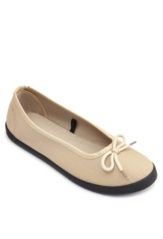 Kate Ballet Flats
