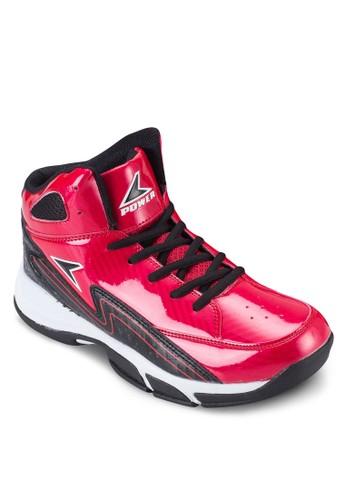 雙色籃球鞋,esprit台灣outlet 鞋, 運動