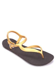 New Bio Sandals