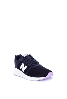 6897f24d8acc1 New Balance 24 Classic Sneakers Php 3,495.00. Available in several sizes