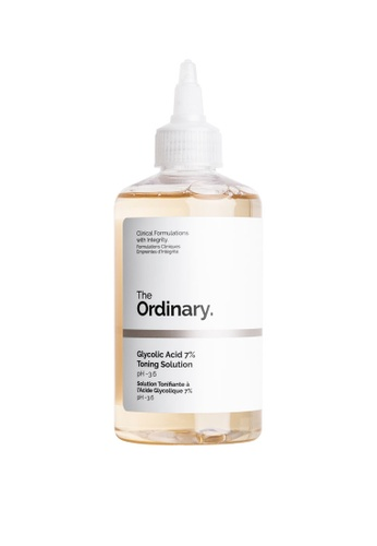 The Ordinary Glycolic Acid 7% Toning Solution E9277BE548B85AGS_1