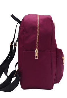 6e84e2e89f Buy Women Travel Backpacks Online
