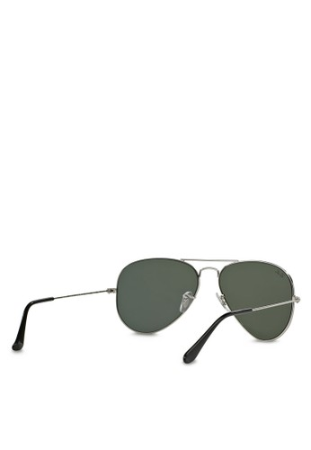 ... sale order jual ray ban aviator large metal rb3025 sunglasses original  zalora indonesia c29db a43d1 0c62d 3d1ab3c8a56a