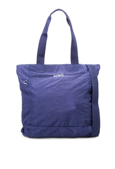 Beach Bag Plain
