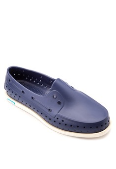 Howard Loafers
