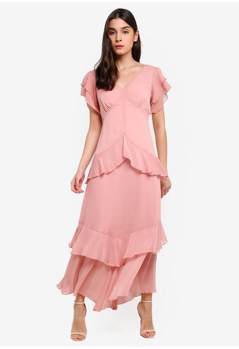 c6972a1ea88 Buy Women s SUMMER DRESSES Online