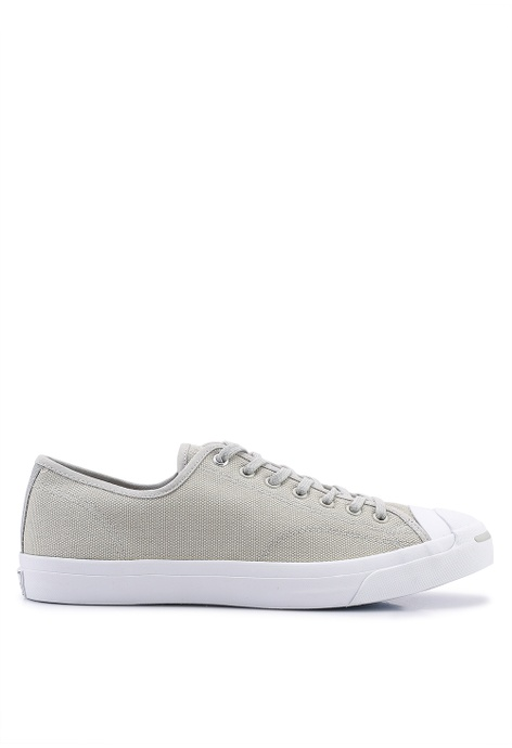 13317fe84fab Buy CONVERSE MALAYSIA Online