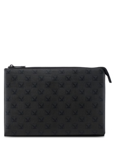 13b869153f1 Shop Clutch Bags for Women Online on ZALORA Philippines