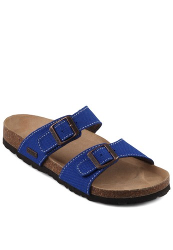 Cortica Andros Sandals