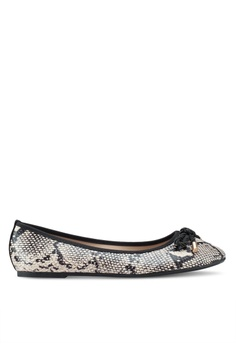 abe96500687 Women s Ballerina Flats - Buy Women s ballerina flats now at Zalora.sg