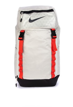 18a2924518d Nike Philippines